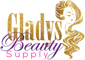 Gladys Beauty Supply